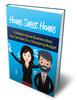 Thumbnail Home Sweet Home (MRR)
