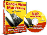 Thumbnail Google Video Marketing